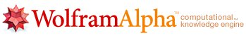 wolframalpha