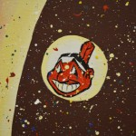 Go Tribe!